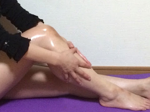 syo-massage-1
